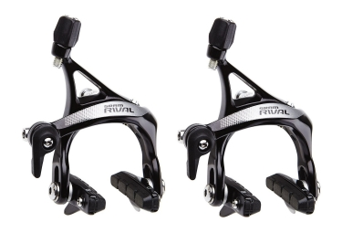 Set di pinze freno Sram Rival 22