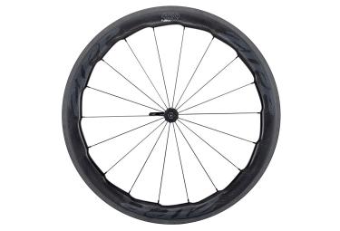 roue avant zipp 454 nsw pneu 9x100mm