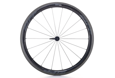 roue avant zipp 303 nsw pneu 9x100mm