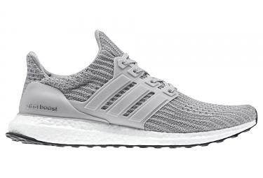 Adidas running ultra boost gris 46