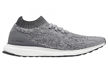 Adidas chaussures ultra boost uncaged gris 45 1 3