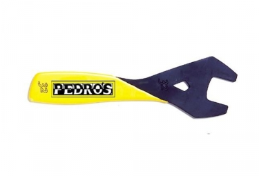 Pedro's Headset Wrench 32 mm
