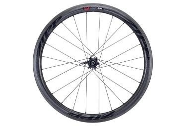 roue arriere zipp 303 firecrest pneu 9x130mm corps campagnolo stickers noir