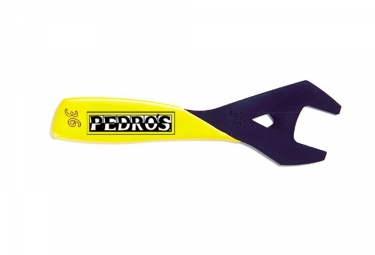 Pedro's Headset Wrench 36 mm