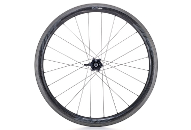 roue arriere zipp 303 nsw pneu 9x130mm corps campagnolo