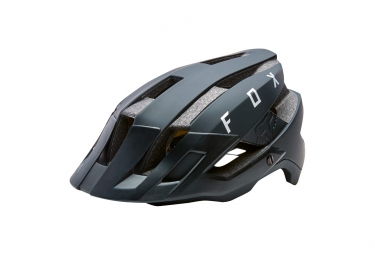 Casco Fox Flux Mips Noir