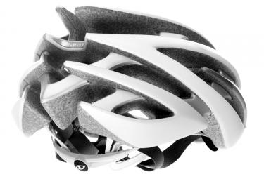 Giro Aeon Helmet - Black Silver