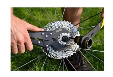 Pedro's HG Socket Freewheel Tool
