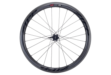 roue arriere zipp 303 firecrest boyau disc 9 12x135 142mm corps campagnolo stickers