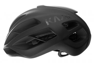 KASK PROTONE Helmet Matte Black