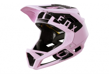 Casco Integral Fox Proframe Mink Rose