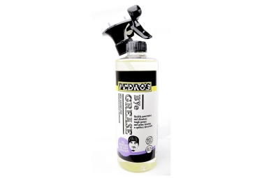 Pedro  39 S Bye Grease 500ml
