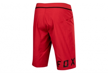 Fox Attack Shorts Rot