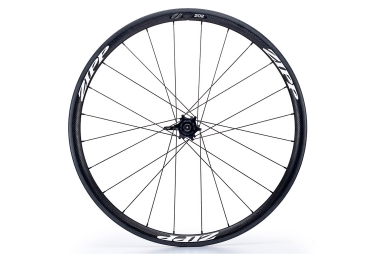 roue arriere zipp 202 boyau 9x130mm corps campagnolo stickers blanc