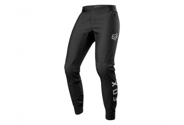 Pantalon fox indicator noir 34