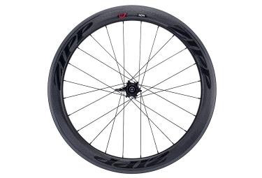 roue arriere zipp 404 firecrest pneu 9x130mm corps campagnolo stickers noir