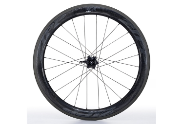 roue arriere zipp 404 nsw pneu 9x130mm corps campagnolo
