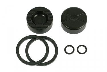 Kit Piston + Joints pour Etrier Avid Elixir 1/3/5/7/9/R/CR/XO et XX