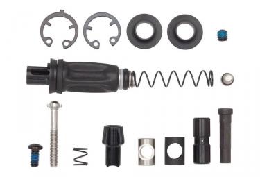 kit piston joints pour levier avid elixir 9 7 et code r aluminium