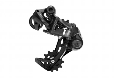 Rear Derailleur SRAM X01 DH Type 3.0 7s Black
