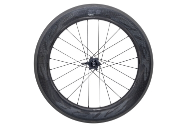 roue arriere zipp 808 nsw pneu 9x130mm corps campagnolo