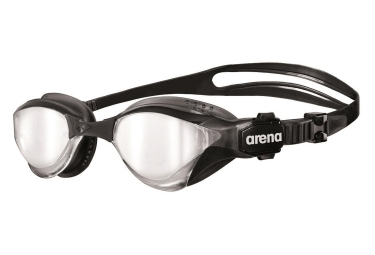 Arena Tri Mirror Glasses
