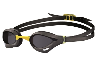 Arena Cobra Core Swimming Goggle Black Smoke