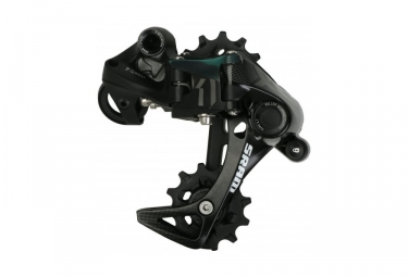 Rear Derailleur SRAM X01 DH Type 2.1 7s Black