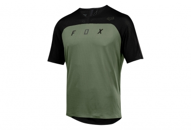 FOX JERSEY LIVEWIRE SS FAT