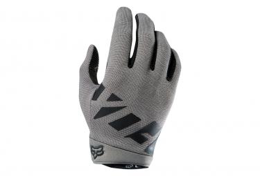 Fox Ranger Gloves - Gris