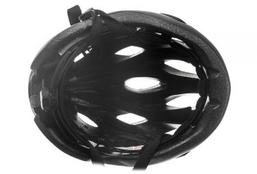 Casque MET IDOLO Noir Mat