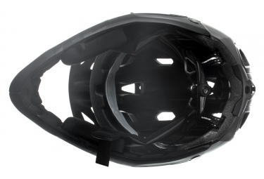 Casco Integral Met Parachute Noir / Gris