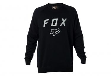 Sweat Fox Legacy Noir