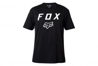 T shirt fox legacy moth premium noir xl
