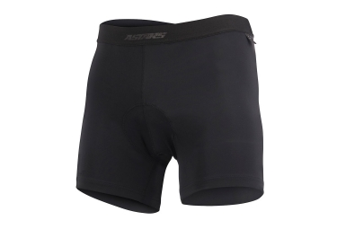 Alpinestars Inner Under-Shorts Black