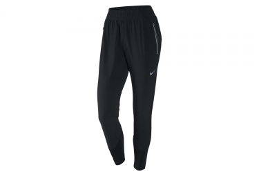 Nike Flex Swift Women Sport Pants Black