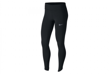 Nike Epic Lux Women Long Tights Black