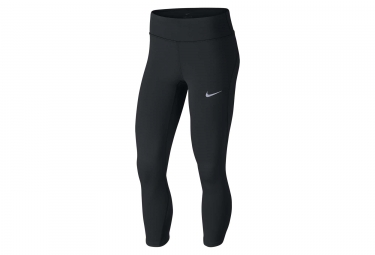 Collant 7/8 Femme Nike Power Epic Lux Noir