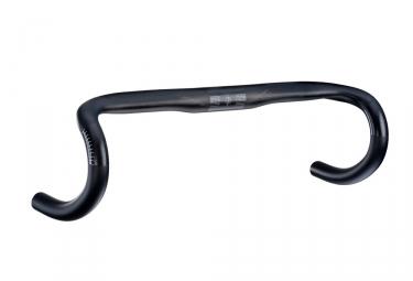 Cintre route zipp sl 70 ergo carbon noir 440