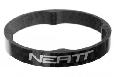 Entretoise de Direction Neatt Carbone 5mm