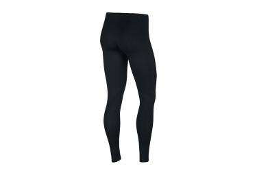 Collant Long Femme Nike Pro Noir