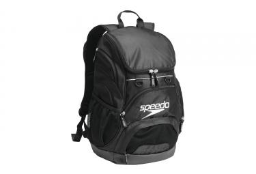 Bolsa Speedo Teamster de 35l Negro