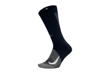 Nike Elite Lightweight Crew  Socks  - Noir