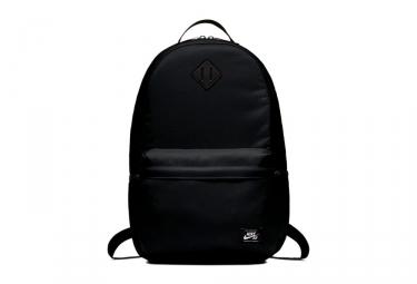 Sac à Dos Nike SB Icon Noir
