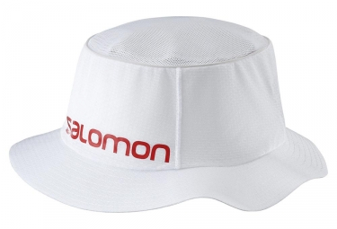 bob salomon s lab speed blanc l xl
