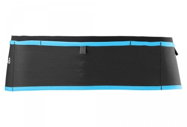 Salomon S/Lab Modular Belt Black Blue