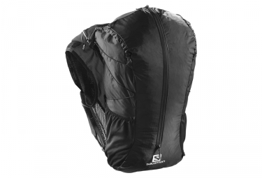 Sac a dos salomon out peak 20 noir m