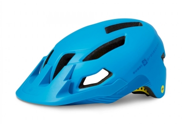 Casque sweet protection dissenter mips bleu l xl 59 61 cm