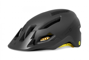 Casque sweet protection dissenter mips noir l xl 59 61 cm