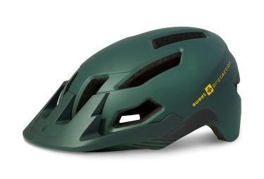 Casque sweet protection dissenter vert s m 53 56 cm